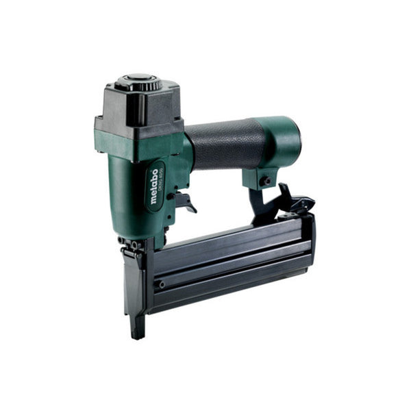 Metabo 15-50 mm Air Staple Guns / Nailers DKNG 40/50
