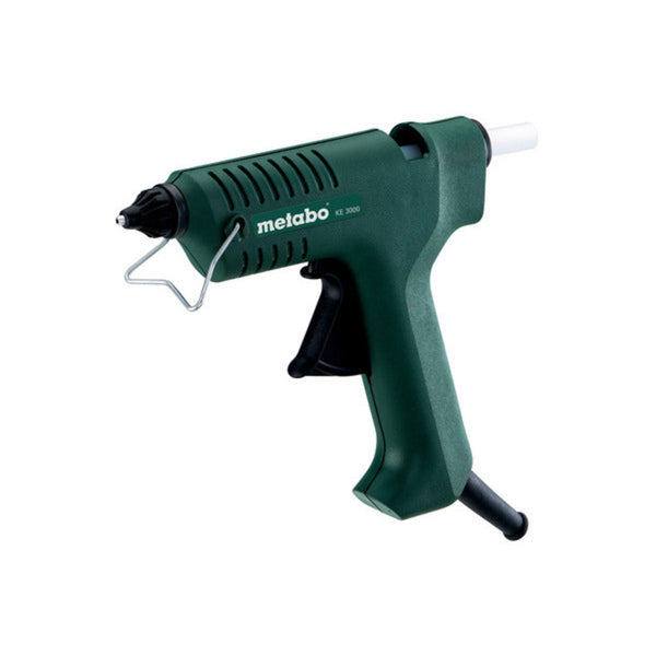 Metabo 11 mm Glue Gun KE 3000