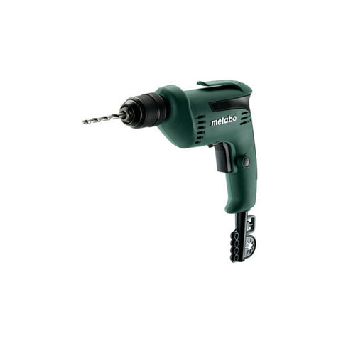Metabo Plain Drills BE 10