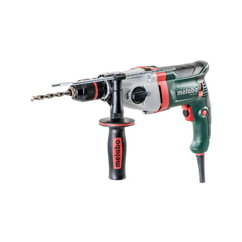 Metabo Plain Drills BE 850-2
