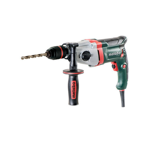 Metabo Impact drill SBE 850-2