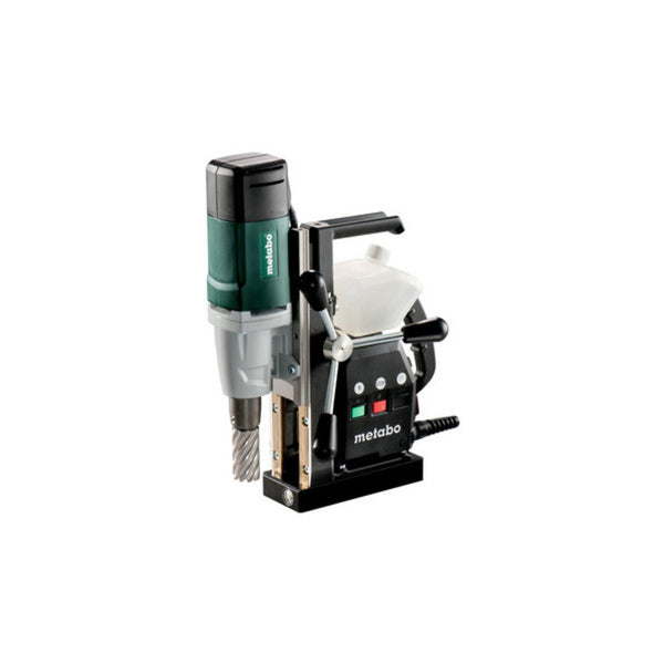 Metabo Magnetic Core Drill Unit MAG 32
