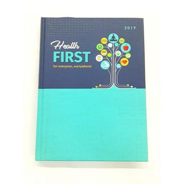 UDF 2019 Health First Diary 965