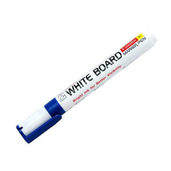 Camlin Blue Whiteboard Marker