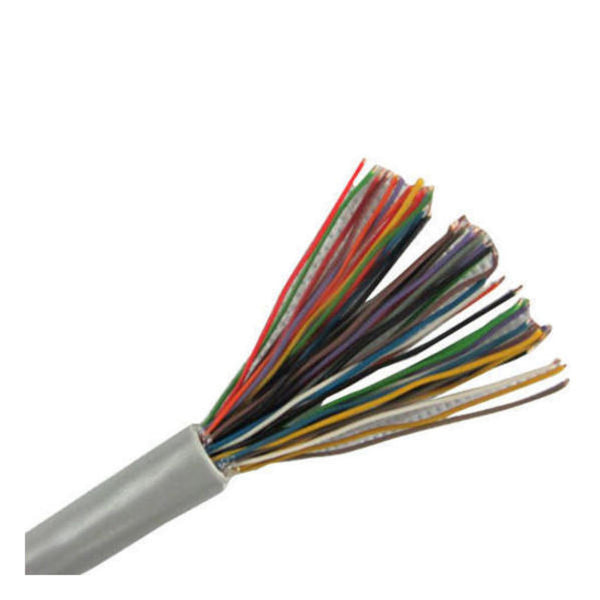 Finolex 90 Meter 0.4 mm Telephone Wire