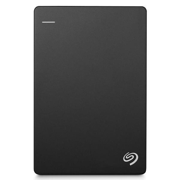 Seagate 2TB backup Plus Slim  External Hard drive