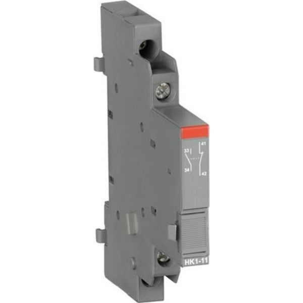 ABB Auxiliary Contact For Rightmounting HK1