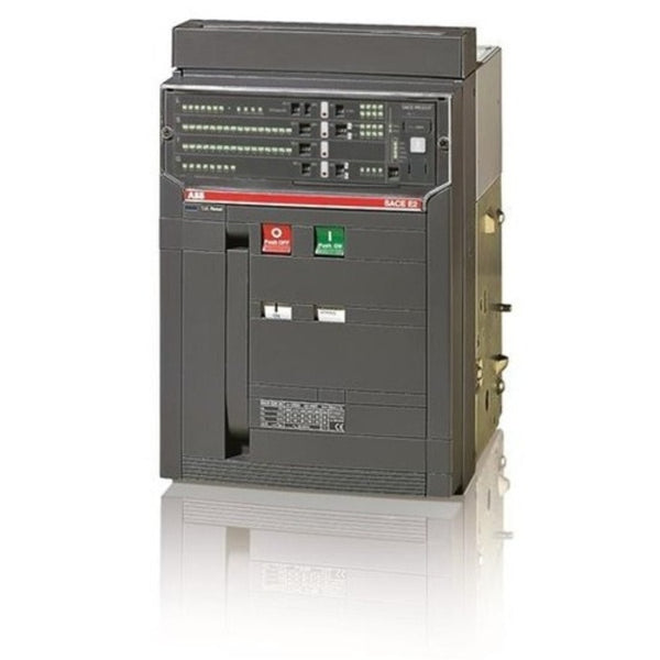 ABB AC Type 415V Emax ACB 800A  Three Pole  E2S 800