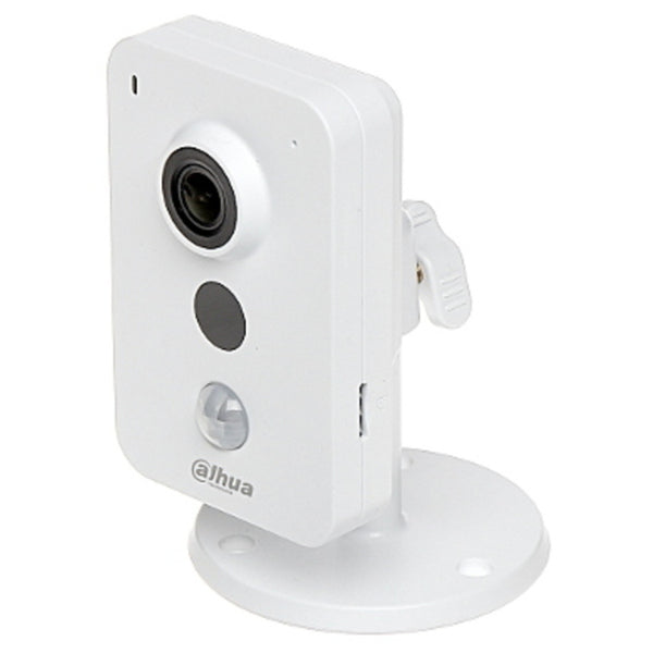 Dahua 1.3MP Wi-Fi Network Camera IPC-K15