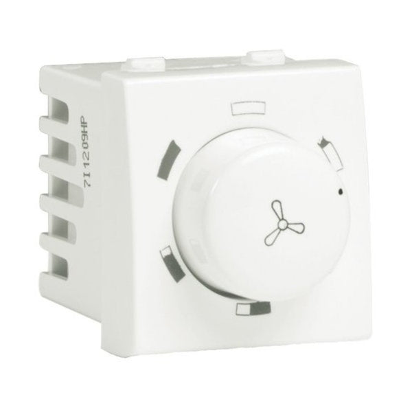 Havells REO 2M Fan Regulator AHBRFXW002