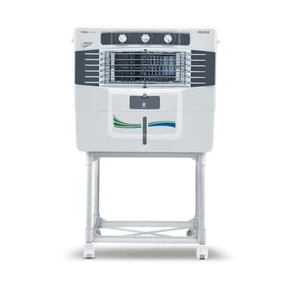 Voltas Window Cooler Wind 50 50L With Trolley