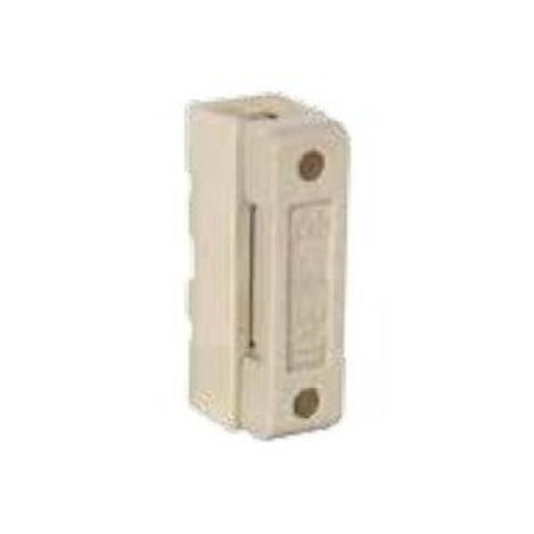 C&S Porcelain Rewirable Fuse Holder 32A-200A