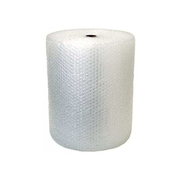 UDF Bubble Wrap Roll