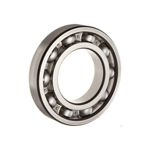 SKF Deep Groove Ball Bearing 75x130x25 mm 6215