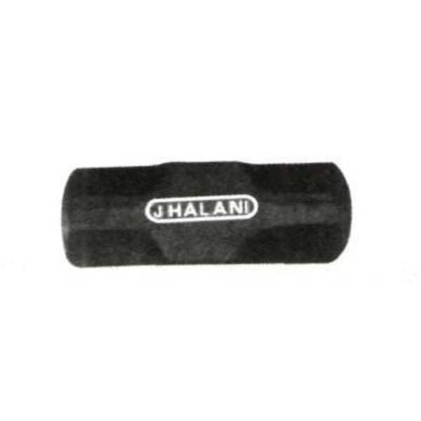 Jhalani Sledge Hammers Head Without Handle 8608