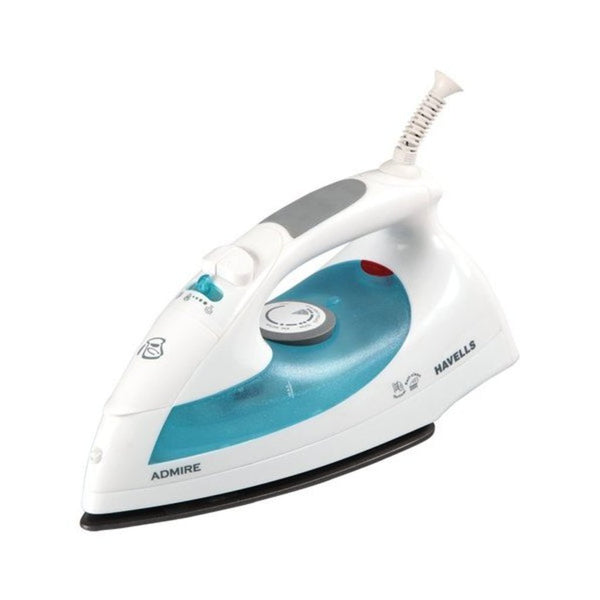 Havells ADMIRE Steam Iron 1320W GHGSIAAB132