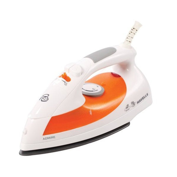 Havells ADMIRE Steam Iron 1320W GHGSIAAO132