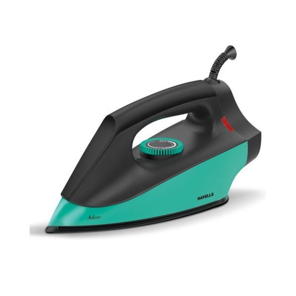 Havells ADORE Dry Iron 1100W GHGDIAG2110