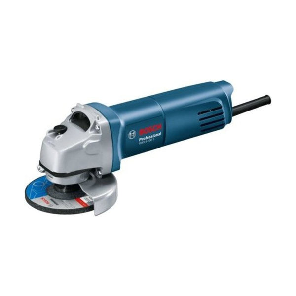 Bosch 100 mm Small Angle Grinder GWS 6-100 S