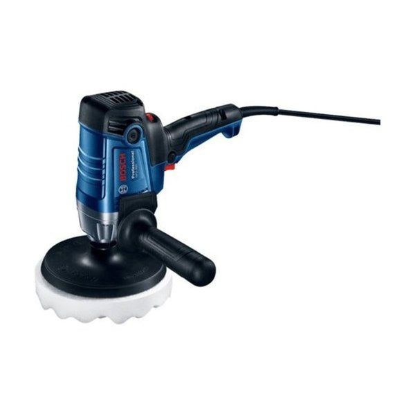Bosch Polisher GPO 950 Professional