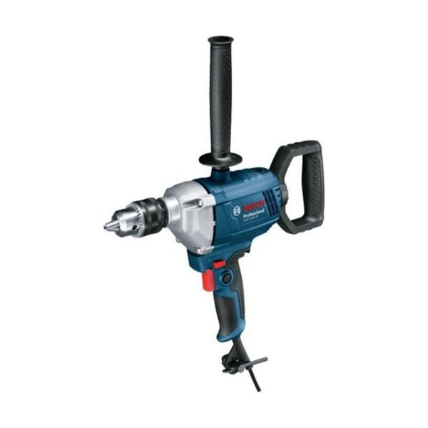 Bosch Drill GBM 1600 RE Professional