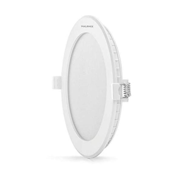 Halonix ACE-LED Downlights 6W 3000K