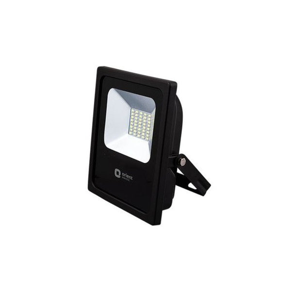 Orient LED External Flood Light 10W