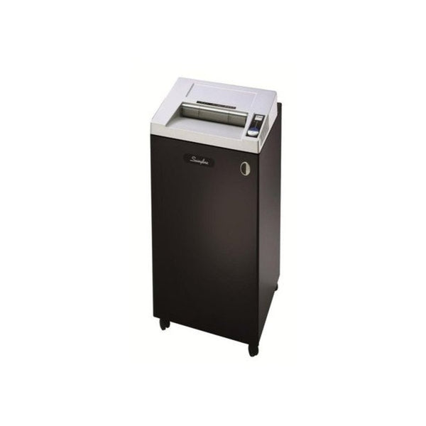 GBC Shredder CS25-44