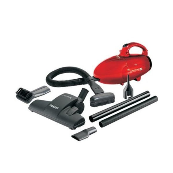 Eureka Forbes Easy Clean Plus Handy Vacuum Cleaner 800W