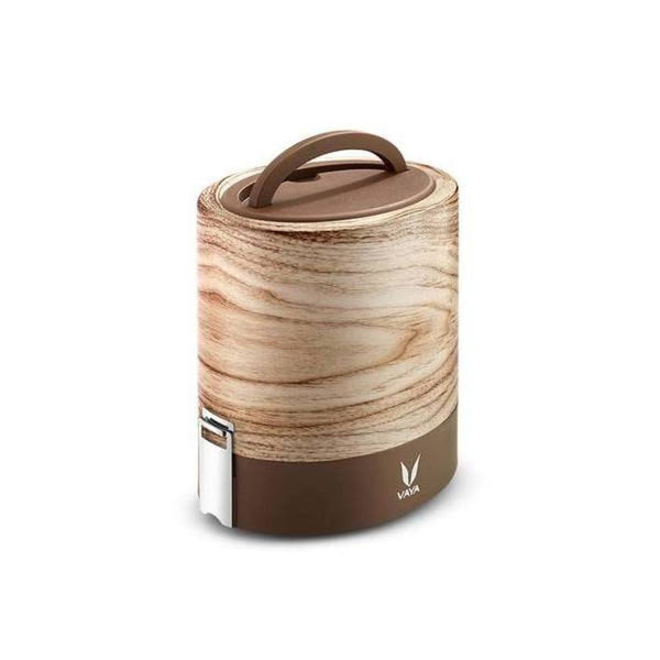 Vaya Tyffyn Maple Lunch box 1000ml