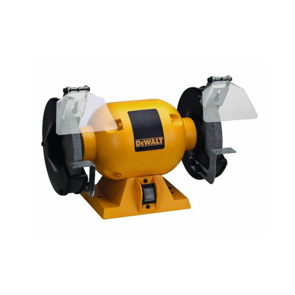 Dewalt 152mm 337W Bench Grinder DW752R