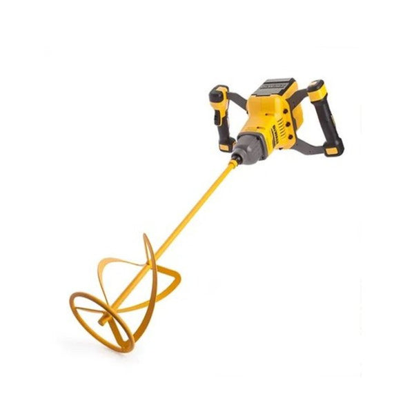 Dewalt 54V Dual Handle Mixer DCD240X2