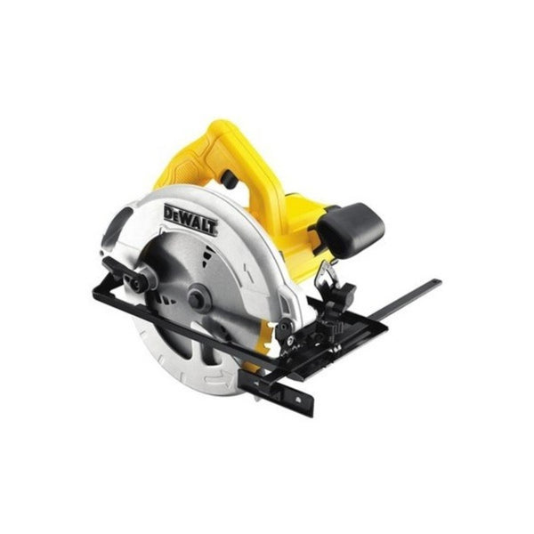 Dewalt 184mm Circular Saw DWE560