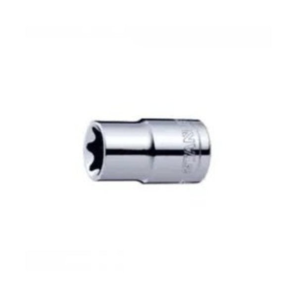 Stanley 3/4 inch  6 Point Socket