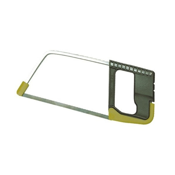 Stanley 150mm Junior Hacksaw  0-15-218