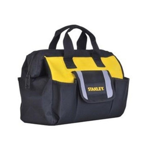 Stanley 12 inch Open Mouth Bag STST512114