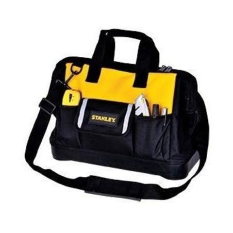 Stanley 16 inch Open Mouth Bag STST516126