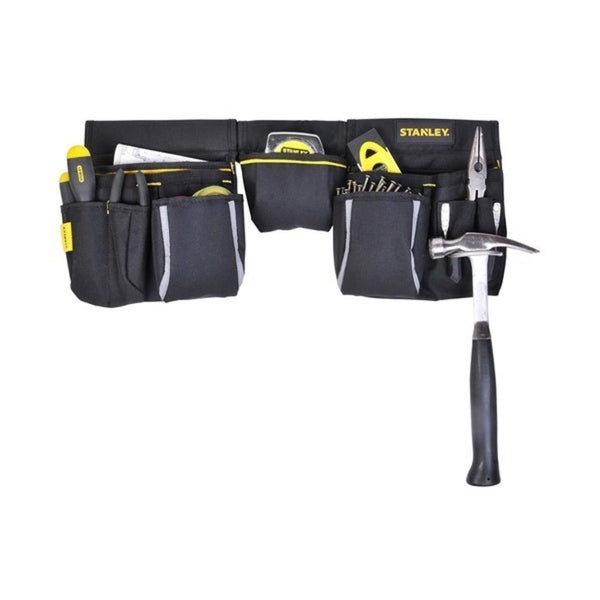 Stanley Tool Apron STST511304
