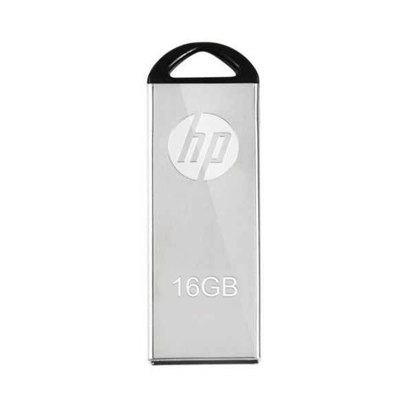HP 16GB USB 2.0  Pen Drive V220W-16