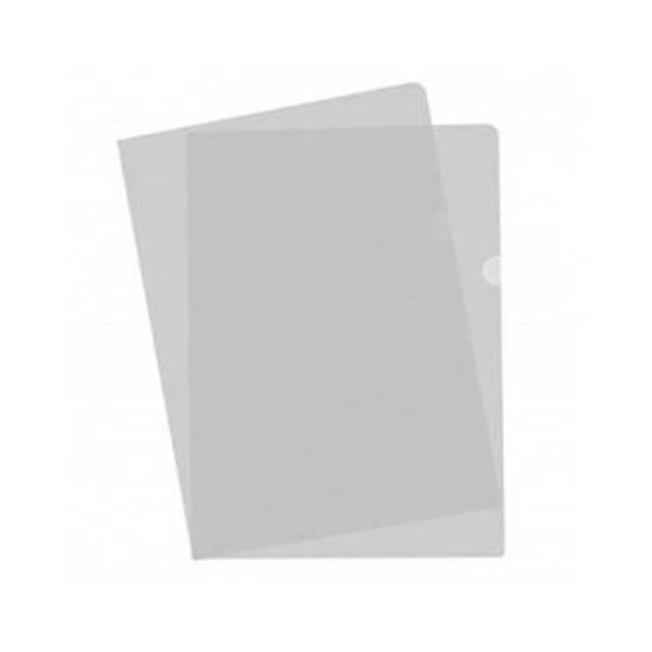SUN L Folder 12 Pcs (Pack of 10)