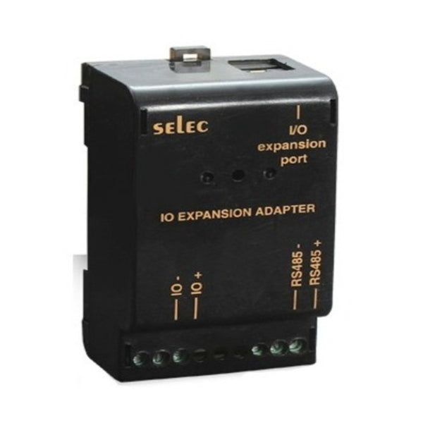 Selec Communication Adapter AC-IOEXP-01