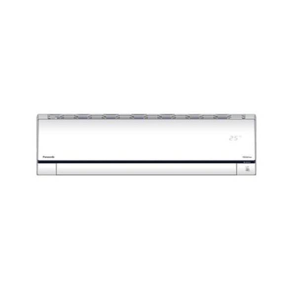 Panasonic 1.5 Ton Inverter 5 Star Split AC CS/CU-XS18VKYF