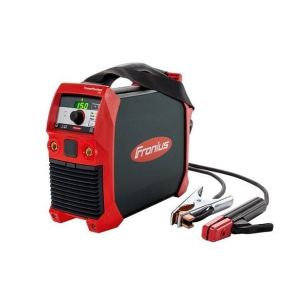 Fronius Welding Machine TRANS POCKET 150