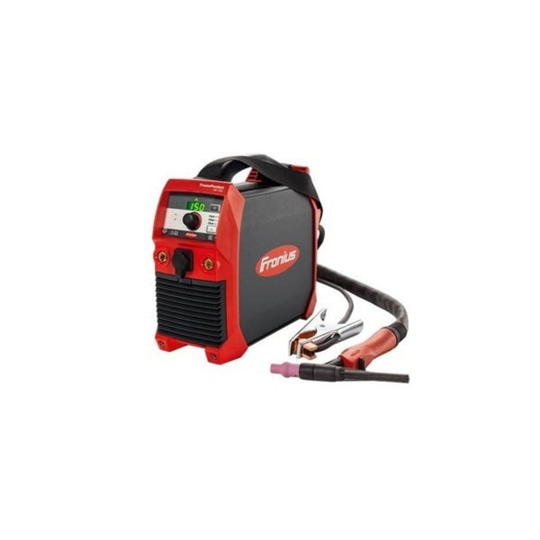 Fronius Welding Machine TRANS POCKET TIG 150