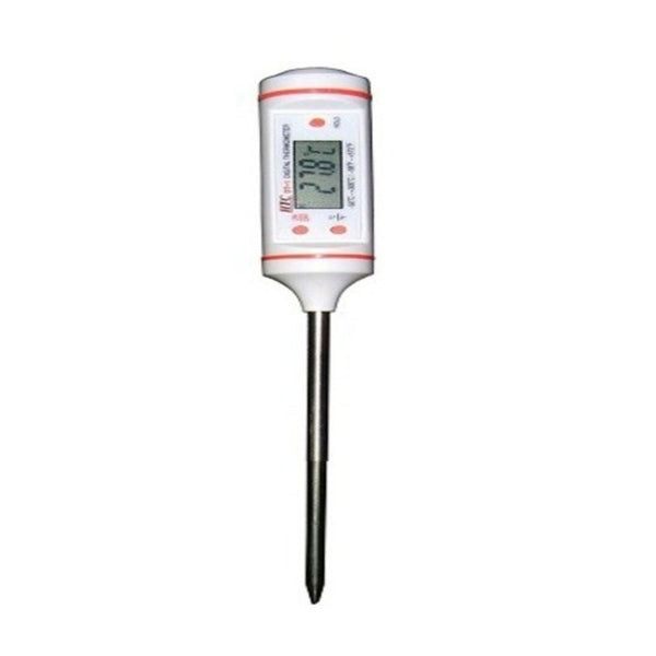 HTC Pen Type Waterproof Thermometer DT-1