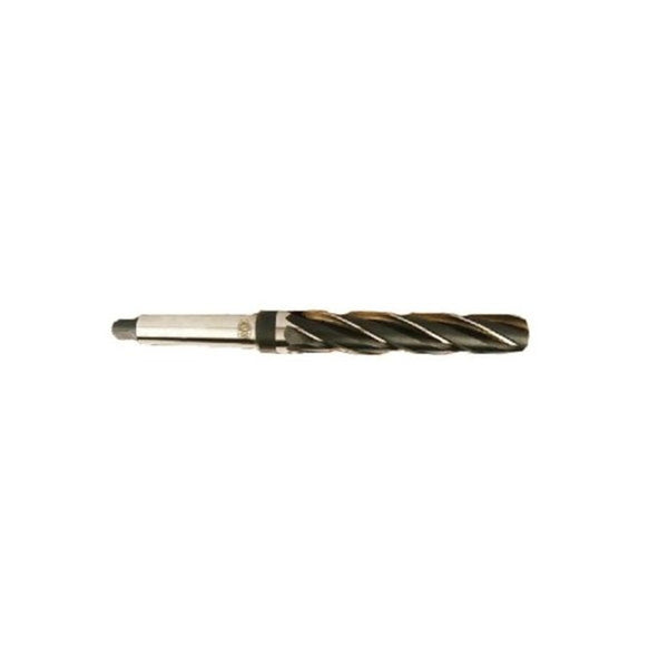 Addison HSS Taper Shank Core Drills 7.00mm – 20.64mm (Pack of 2)
