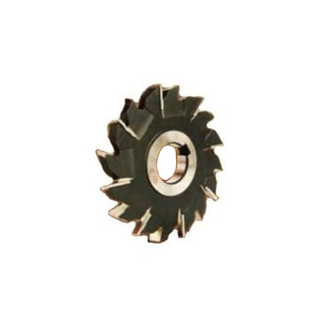 """NEW HSS END MILL 3//8/"""" x 3//8 tool milling cutter ADDISON"""