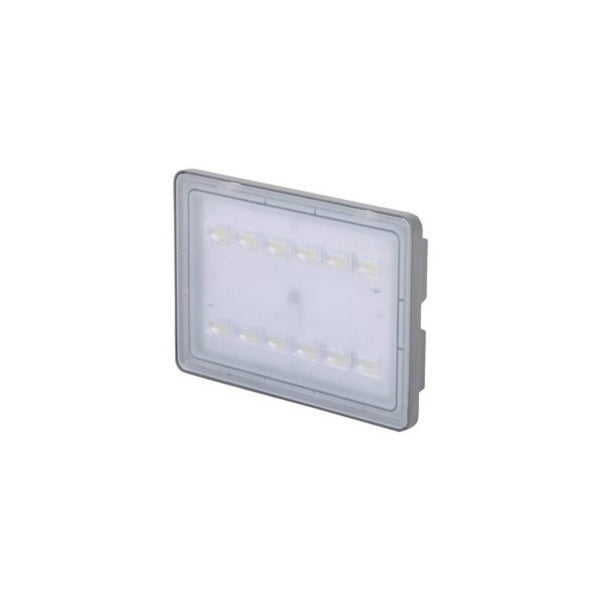 Opple LED Flood Light-P 10W-20W 6500K