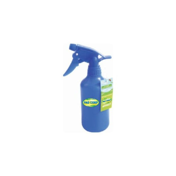 Pad Corp Angelo Garden Sprayer 500ml (Pack of 5)