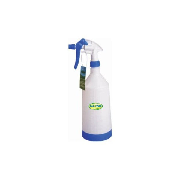 Pad Corp Angelo Garden Sprayer 1L (Pack of 5)